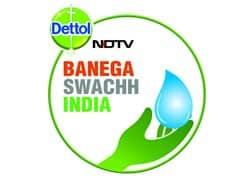 Highlights: 12-Hour Banega Swachh India Cleanathon