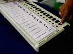 BJP Wins Antagarh Assembly By-Poll in Chhattisgarh