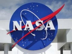 Ahead of PM Modi's US Visit, NASA and ISRO Explore Joint Mars Study