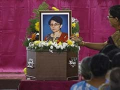 Australian Royal Prank Call Station Donates To Indian-Origin Nurse's Family