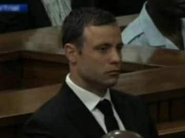 Oscar Pistorius Trial: Judge Begins Reading Verdict