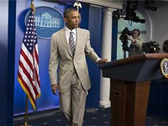Why Indian-American Frank Islam Got a Call from Obama