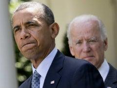 Barack Obama Defends Decision to Delay Immigration Action