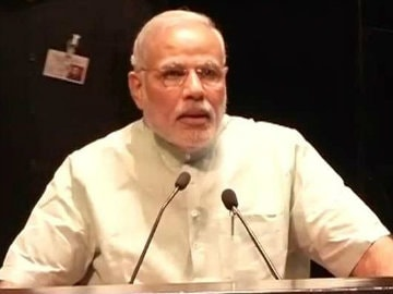 Teacher's Day: PM Narendra Modi's Remarks on Climate Change to Students Incite Controversy