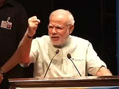 PM Modi's Small Steps Making Big Difference to Sentiments: Analysts