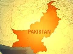 Pakistan Taliban Faction Announce Split, New Leader