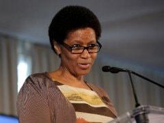 Climate Change Impacts Fall Hardest on Women: UN Women Chief
