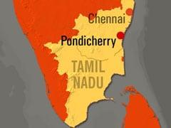 Congress Accuses Puducherry Government of Adopting 'Unfair Labour Practices'