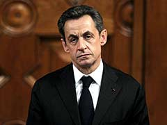 Will Change France's Constitution To Ban Burkinis, Vows Nicholas Sarkozy