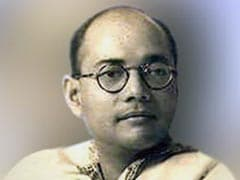 Netaji Galvanised Indians in Singapore to Fight for Freedom
