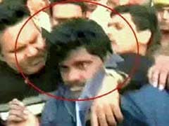 Surinder Koli, Self-Confessed Cannibal of Nithari Killings, Won't be Hanged for Now