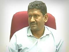 Tamil Nadu's 'Most Transferred Officer' Gets an Important Job From Court