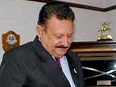 टाट्रा मामला : तेजिंदर सिंह को उच्च न्यायालय से जमानत