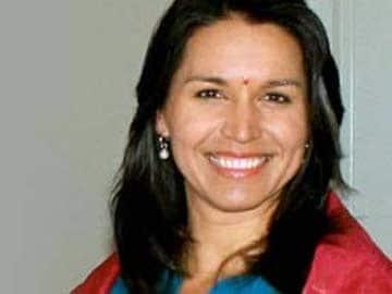 PM Modi to Meet Tulsi Gabbard, First Hindu American in US Congress