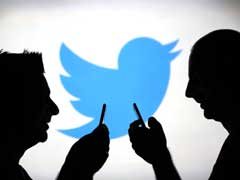 Islamic State Threatens to Kill Twitter Employees