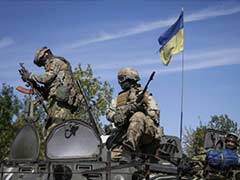 Rebels Say Will Order Ceasefire in East Ukraine if Deal Reached with Kiev