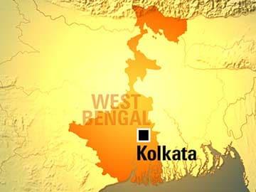 पश्चिम बंगाल : जलपाइगुड़ी में लावारिस टिफिन मिलने से मची दहशत