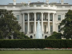 Secret Service Bungled Response to 2011 White House Shooter: Report