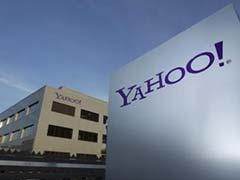 Yahoo Acquires Bangalore-Based Start-Up Bookpad