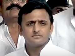 By-poll Results: Samajwadi Party Gains in UP, Akhilesh Analyses Why