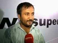 'सुपर 30' के संस्थापक आनंद कुमार की युवाओं को सलाह: जड़ों से जुड़े रहें