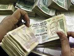सरकारी कर्मचारियों को होली का तोहफा, महंगाई भत्ते में छह प्रतिशत की बढ़ोतरी
