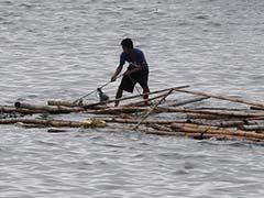 Released Fishermen to Reach Tamil Nadu on Saturday