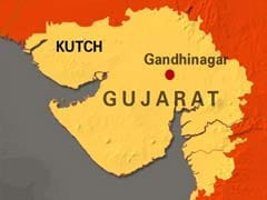 India's First 'Coral Garden' to be Set up in Gujarat
