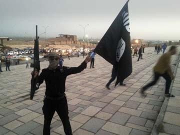 US Vividly Rebuts Islamic State Propaganda on Arab Social Media
