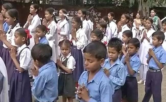 बिहार के सरकारी स्कूलों में भी होगी पैरेंट्स-टीचर मीट
