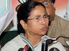 BJP Makes Inroads in Mamata Banerjee's West Bengal