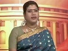 'We Have to Keep Proving Ourselves,' Says India's First Transgender TV News Anchor