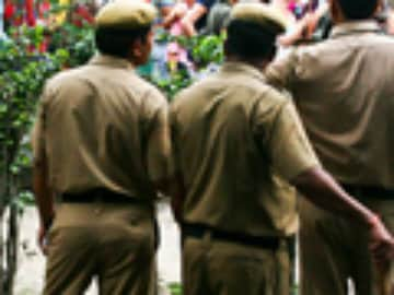 Mumbai Police Arrest Two Suspected Members of Chhota Shakeel Gang
