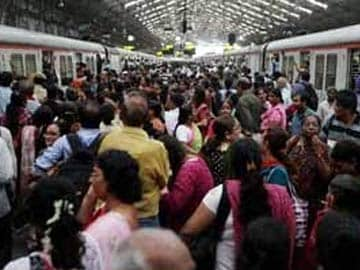 India on Brink of Urban Revolution: UN-Backed Report