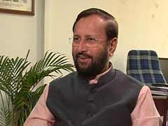 मनमोहन पर राय की टिप्पणी गंभीर, लेकिन सरकार नहीं करेगी हस्तक्षेप : भाजपा