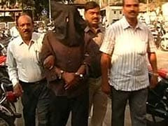 Death Sentence Upheld for Pune Driver Who Hijacked Bus, Killed 9