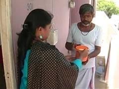 Desi Versions of Ice-Bucket Challenge