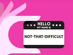 9 Daily Struggles of Living With an Uncommon Name