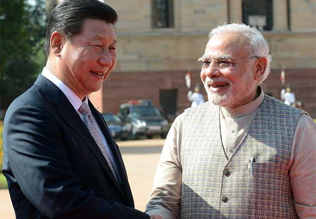 Pakistan Insists Xi Jinping's India Visit Won't Affect its Ties with China: Report