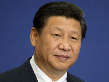China's Xi Jinping Urges Japan to Face History on Anniversary of Surrender