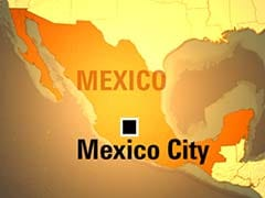 Magnitude 6.2 Quake Strikes Northern Mexico, No Damage Reported