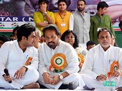 Mamata Banerjee Sets Stage for Nephew Abhishek for Bigger Role in Trinamool