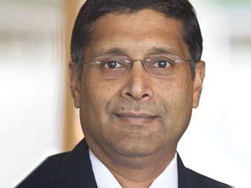 Arvind Subramanian as Chief Economic Advisor? PM Consent Awaited: Report