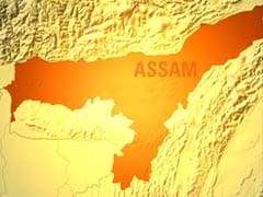 Two Terrorists Killed in Encounter with Army in Assam's Goalpara