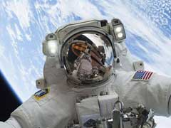 Russia To Launch Spacewalks For Tourists By 2019