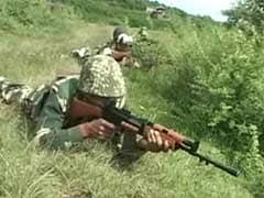 दो परमाणु ताकत संपन्न पड़ोसियों के बीच सीमा पर तनाव को बढ़ाना नहीं चाहते : पाकिस्तान