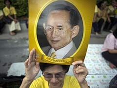 Thailand King Undergoes Surgery, PM Prayuth Chan-ocha Visits Hospital