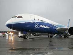 British Airways Adds Boeing 787 Dreamliner on Chennai-London Route