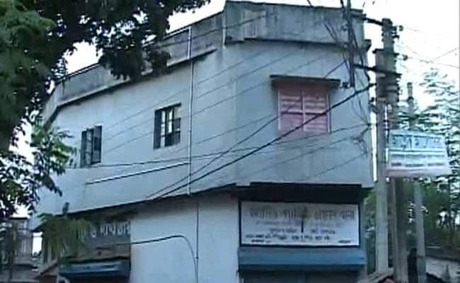 NIA Files Second Supplementary Chargesheet In Burdwan Blast Case