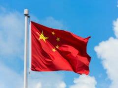 Former China Mining Executive Extradited to Australia